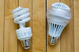 are led and cfl bulbs worth the money don u0027t be left in the dark