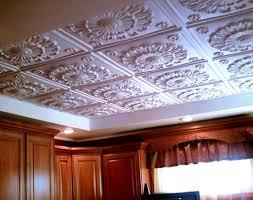 ceiling ceiling tiles design drop ceiling tiles for bathroom