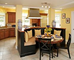 Kitchen Center Island With Seating 29 Best Home Kitchen Center Island Ideas Images On Pinterest
