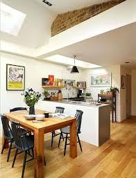 open plan kitchen diner ideas apartment interiors ideas best open plan kitchen diner on living