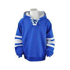 retro hockey hoodie style hh3030r tmt canada