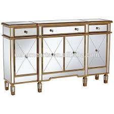 Mirrored Tables Mirrored Furniture Wholesale Mirrored Furniture Wholesale