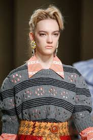 396 best fall winter trends images on pinterest fashion show