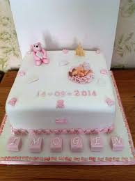 baby shower cake tina bees creative cakes