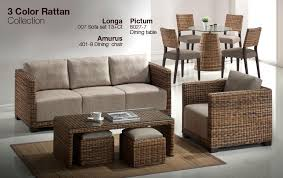 Buy Dining Table Malaysia 3 Color Rattan Furniture U2014 Buy 3 Color Rattan Furniture Price