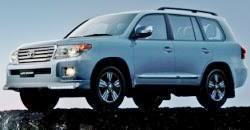 price of toyota land cruiser toyota land cruiser 2015 prices in uae specs reviews for dubai