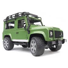 matchbox land rover defender 110 2016 bruder toys land rover defender station wagon with working