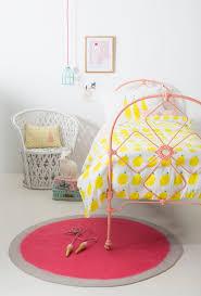 174 best talo interiors girls bedroom images on pinterest