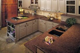 Kitchen Countertops Types Countertop Types Bob Vila