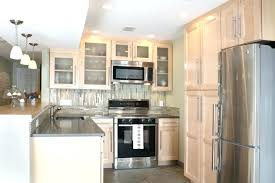 kitchen pantry ideas for small spaces pantry ideas for small kitchens realvalladolid club