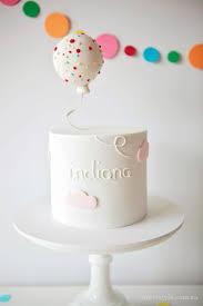 best 25 balloon cake ideas on pinterest birthday cake toppers