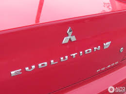 mitsubishi evo emblem mitsubishi lancer evolution vii fq 300 21 april 2016 autogespot