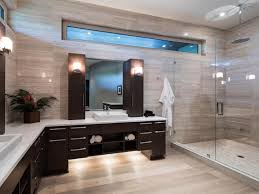 bathrooms design bathroom showroom seattle wonderful decoration