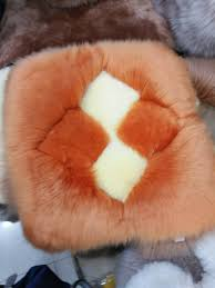 Cheap Sheepskin Rugs 2017 Popular Wholesale Cheap Australian Sheep Skin Rugs Wool Round