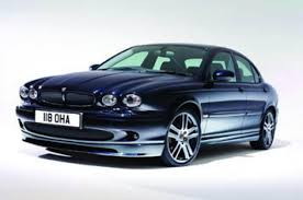 jaguar x type 2 2d estate review autocar