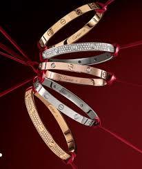 silver love bangle bracelet images Best 25 love bracelets ideas cartier love bracelet jpg