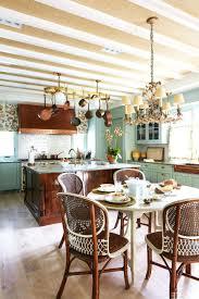 kitchen island designer kitchen island kitchen island designer stools kitchen island