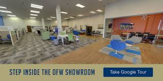 Mt Lebanon Office Furniture by Pittsburgh Used Office Furniture Furniture Dealer