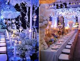 images about lantern centerpieces on pinterest lanterns and decor
