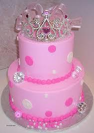 wedding cake asda birthday cakes asda princess birthday cake asda princess