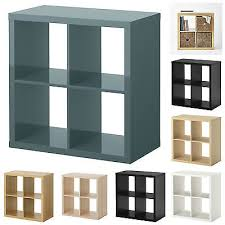 libreria kallax 37 ikea expedit 8 cube shelf ikea expedit bookshelves