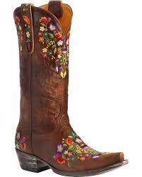 gringo s boots size 9 gringo boots sheplers