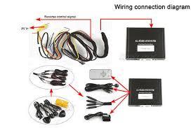 buy cheap car rear view cameras u0026 parking sensors for big save