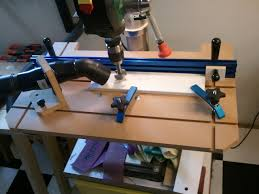 best drill press table download free plans drill press table for woodworking newcastle