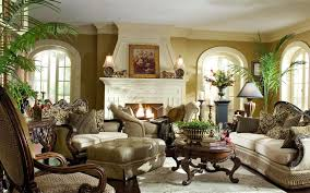 living room small antique living room decor with antique wood