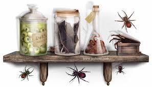 spirit halloween 2016 spirit halloween illustrations