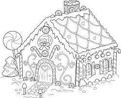 gingerbread man coloring pages enchanting brmcdigitaldownloads com