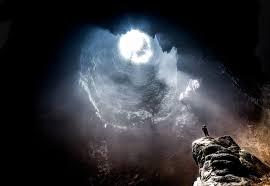 darkness to light online training courses workshops spirit pathways