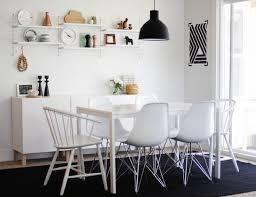 ikea regal küche wahnsinn wie sie aus ihrem ikea besta regal designermöbel machen