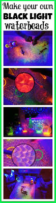 best 25 black lights ideas on black light ideas