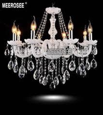 elegant chandeliers dining room online elegant chandeliers