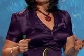 BBC weather girl Judith Ralston is \u0026#39;dominatrix\u0026#39; hit on Facebook ... - judith-ralston-article-231409353-916629