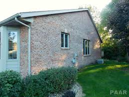 Peoria Il Zip Code Map by 10411 N Pheasant Lane Peoria Il Condo Property Listing