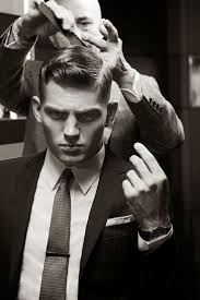 Mens Business Hairstyle by 208 Best Men U0027s Fashion Images On Pinterest Men U0027s Haircuts