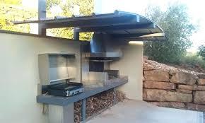 barbecue cuisine d été cuisine d ete en cuisine en en cuisine dete en