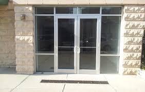 glass sliding shower doors door sliding glass shower door wonderful glass sliding door