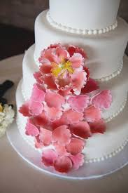 top wedding registry top wedding registry hd images new wedding cake top wedding cake