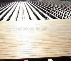 Basement Raised Floor by Raised Floor Adjustable Bracket Basement Buy Adjustable Bracket