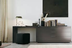 nap desk desks modern home office furniture arravanti