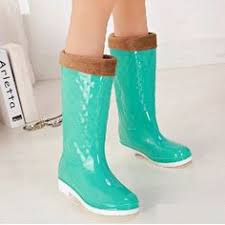 buy boots china cheap boots business buy quality boot directly from