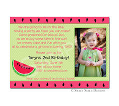 birthday text invitation messages 2nd birthday invitation wording marialonghi