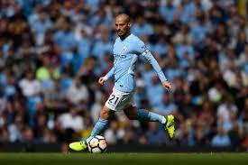 Manchester City Manchester City Fc News Fixtures Results Premier League