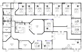 free home building plans commercial office building plans free homes zone