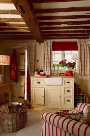small cottage kitchen design ideas best 25 cottage style kitchens ideas on country