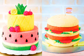 kids cakes the best kids birthday cakes in singapore parents