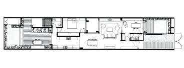 house plan for sale minimalist house plans new home plans minimalist house design